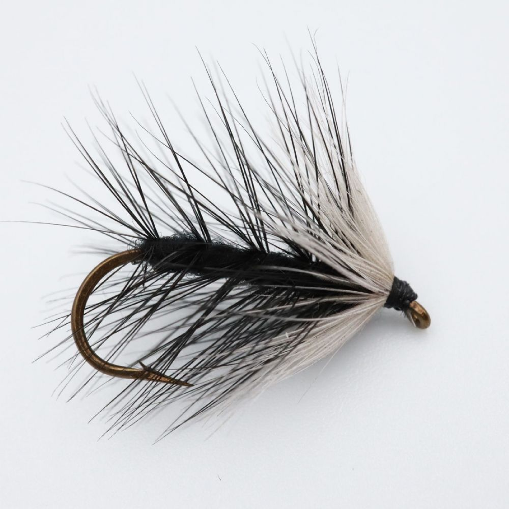 Loch Ordie Fishing Fly
